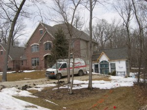 new-construction-installations-homes