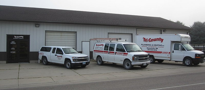 tri-county-plumbing-heating-stewartville